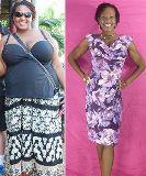 Fotos de Female weight loss
