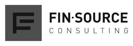 Fin-Source Consulting Cape Town