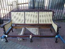 Foamtoria cc Upholstary  & re upholstary Pretoria Pretoria