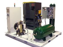 Foto de Foxolution Systems Engineering CC