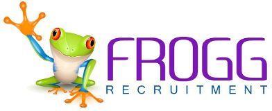 Frogg Recruitment SA Cape Town