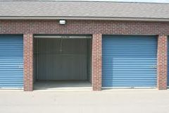 Help You Store self storage Sandton