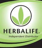 Fotos de HERBALIFE Independent Distributor