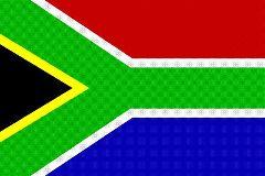 Foto de Immigration South Africa™