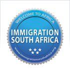 Fotos de Immigration South Africa™