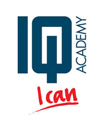 IQ Academy SA - Business Courses Pretoria