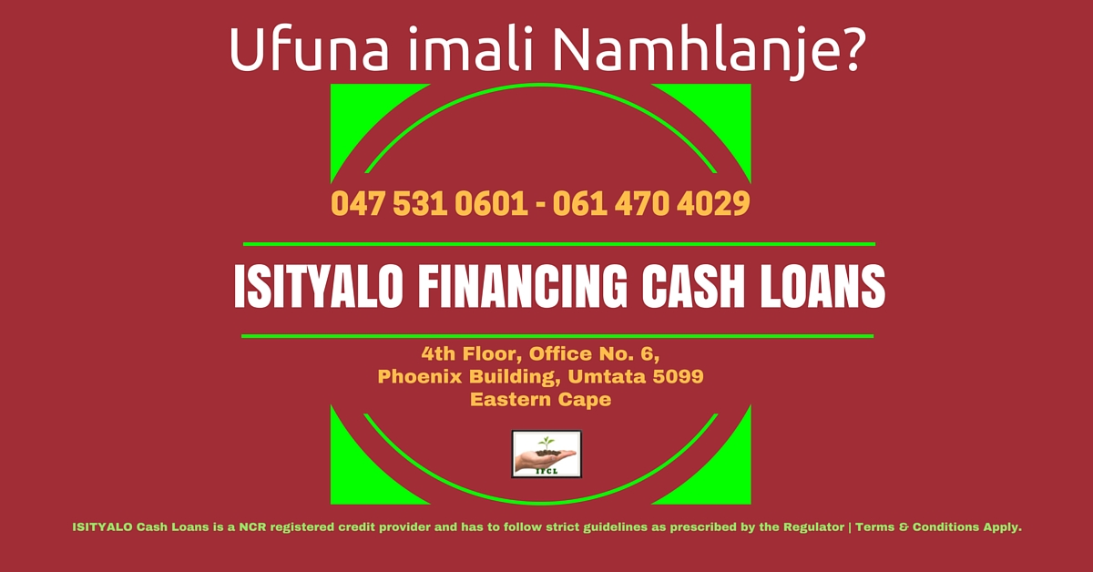Loan money earn interest image 1