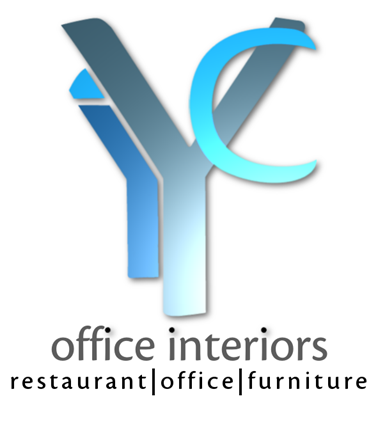 IYC Office Interiors cc Randburg