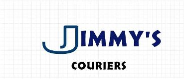 JIMMYS COURIERS Klerksdorp