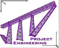 JTV Project Engineering Middelburg