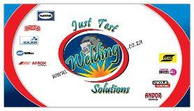 Fotos de Just Test & Welding Solutions