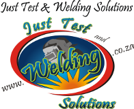 Just Test & Welding Solutions Cape Town