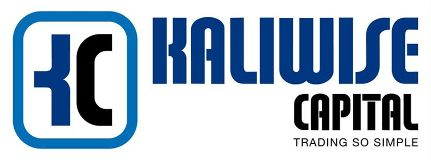 Kaliwise Capital Durban