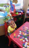KayPeeZee Daycare Cape Town