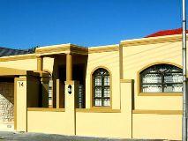 Knight Aluminium & Glass (Pty) Ltd Cape Town