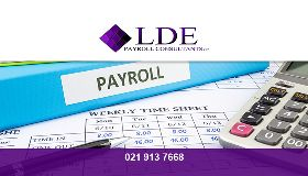 Foto de LDE Payroll Consultants