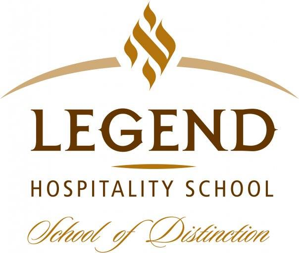 Legend Hospitality School Pretoria