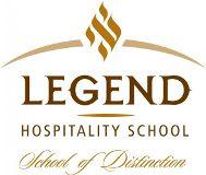 Legend Hospitality School Pretoria