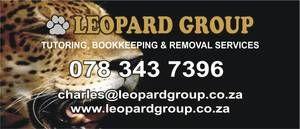 Foto de Leopard Tutors SA