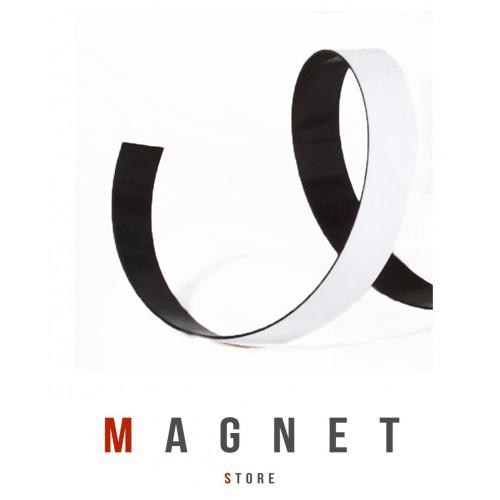 Fotos de Magnet Store