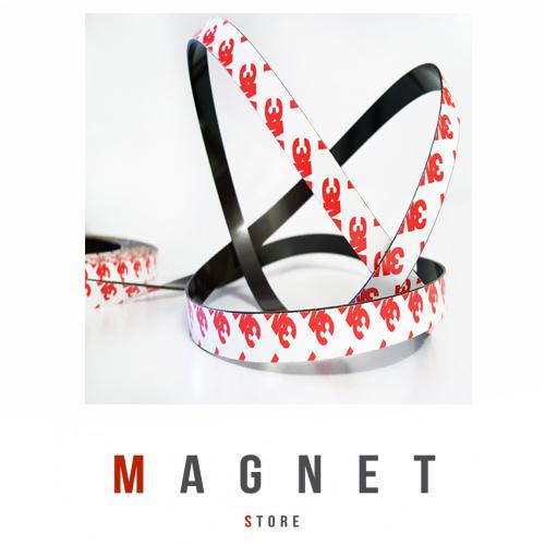 Foto de Magnet Store
