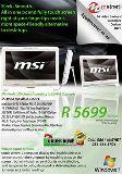 matnet solutions Durban