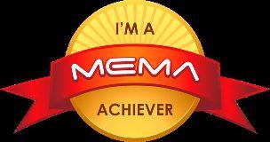 MEMA Affiliate Marketing (PTY) Ltd Cape Town