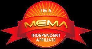 Foto de MEMA Affiliate Marketing (PTY) Ltd