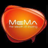 Fotos de MEMA Affiliate Marketing (PTY) Ltd