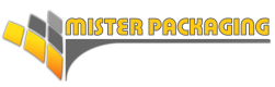 Mister Packaging  (Pty) Ltd Cape Town