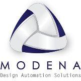Fotos de Modena Design Centres - Cape Town