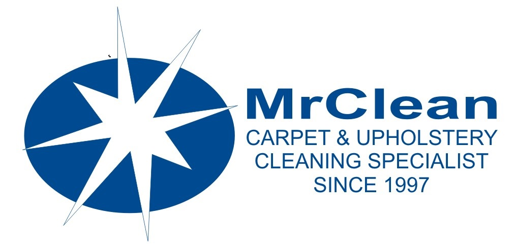 Company logo Mr Clean - Dry Carpet Cleaning &  Upholstery Stain Protection Services