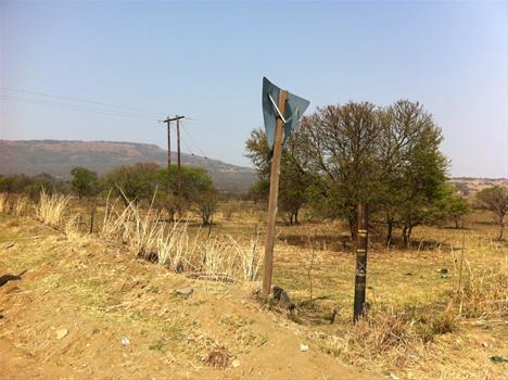 NKANYEZI RESOURCES (Pty) Ltd Sandton
