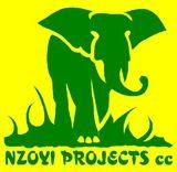 Nzoyi Projects cc Benoni