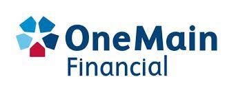 Foto de OneMain Financial