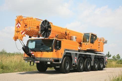 Orchards / Erasmus Juta Forklift, Excavator , Tlb , Dump Truck Training Institute Westonaria