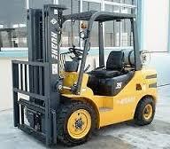 Foto de Orchards / Erasmus Juta Forklift, Excavator , Tlb , Dump Truck Training Institute