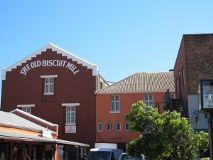 Phoenix Design House Cape Town
