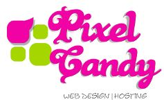 Pixel Candy - Web & Graphics Design Studio Potchefstroom
