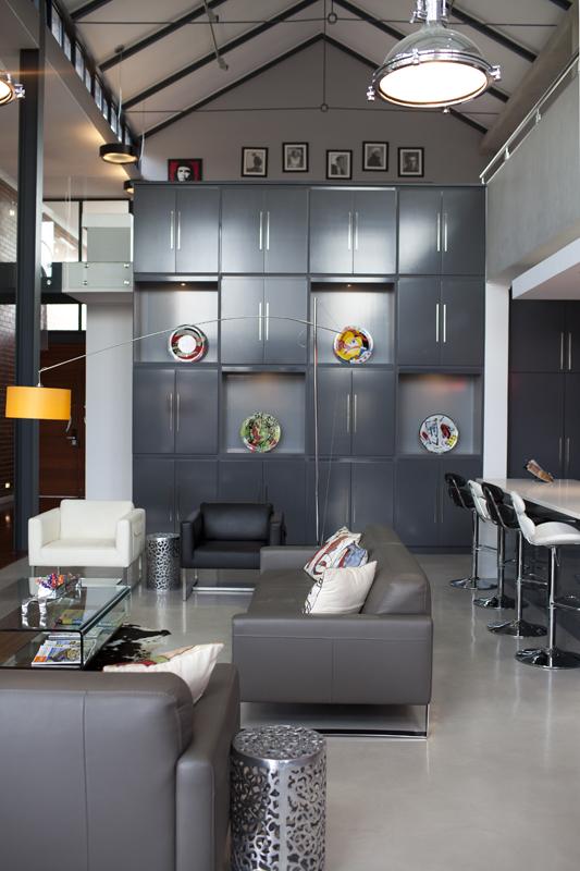 Foto de PLR Designs & Installations Pretoria