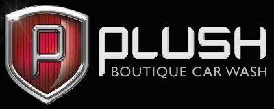 Plush Boutique Car Wash Cape Town
