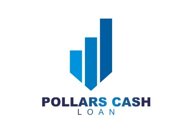Pollars Cash Loan Somerset East