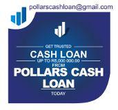 Foto de Pollars Cash Loan