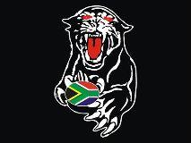 PRS Communications Cape Town