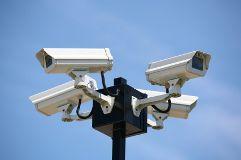 Foto de Psz Qualified Security Services