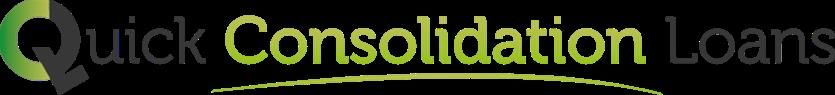 Quick Consolidation Loans Cape Town