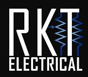 R.K.T ELECTRICAL Cape Town