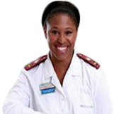 Fotos de Redcross Women Clinic in Centurion, Midrand & Hatfield