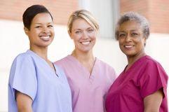 Foto de Redcross Women Clinic in Centurion, Midrand & Hatfield Pretoria