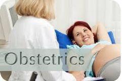 Fotos de Redcross Women Clinic - Johannesburg